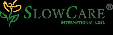 Slowcare_logo_home